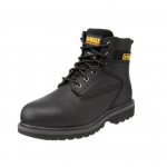 Dewalt Maxi Safety Boot Black