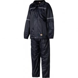 Dickies Children's Vermont Water Resistant Suit
