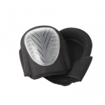 Dickies Gel Active Knee Pads