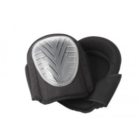 Dickies Gel Active Knee Pads 1