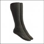 Dickies Merino Wool Blend Mens Socks (Pack of 2) 1