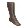 Dickies Merino Wool Blend Mens Socks (Pack of 2) 2