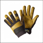 Dickies Performance Gloves