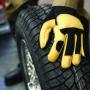 Dickies Performance Gloves 2