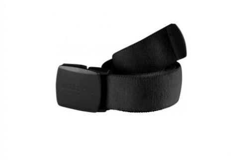 Dickies Pro Belt - Black
