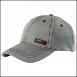 Dickies Pro Cap - Grey 1