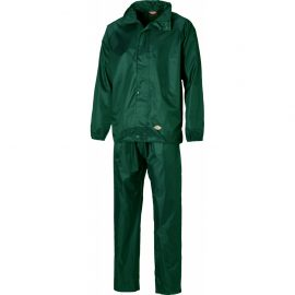 Dickies Vermont Water Resistant Suit