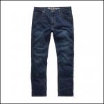 Dickies X Series Medium Denim Slim Fit Jeans