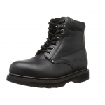 Dickies Cleveland Black Safety Boot