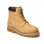 Dickies Cleveland Honey Safety Boot