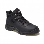 Dickies Fury Hiker Safety Boot