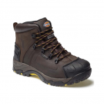 Dickies Medway Supersafety Boot