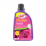 Doff 1Ltr Rose Feed Concentrate