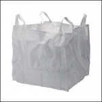 Draper 1 Tonne Bulk Waste Bag 1