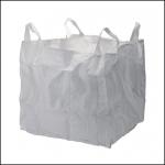 Draper 1 Tonne Bulk Waste Bag