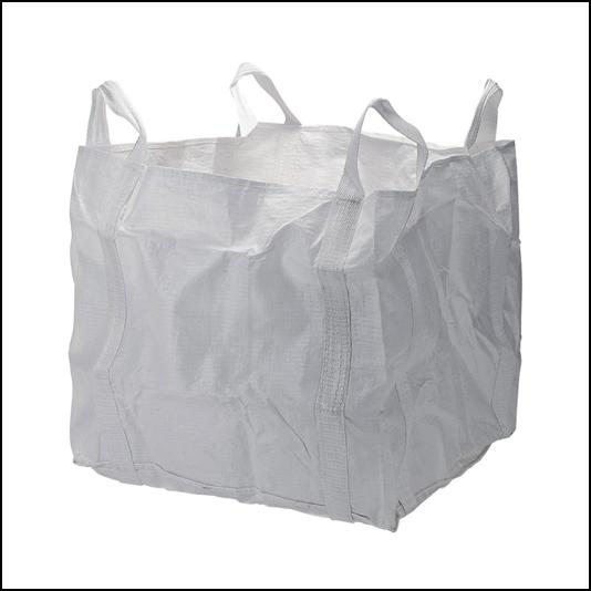 Draper 1 Tonne Bulk Waste Bag 1