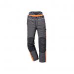 Stihl Dynamic Chainsaw Trousers Design C