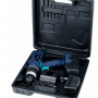 Einhell BT-CD 18 18V Cordless Drill Driver with Carry Case 2