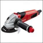 Einhell Rt-AG 115 600W 115mm Angle Grinder 1Einhell RG-AG 115 600W 115mm Angle Grinder 1