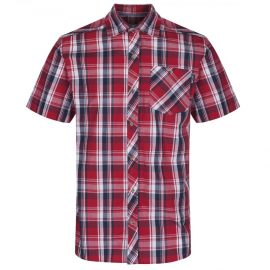 Regatta Elkis Chilli Pepper Shirt