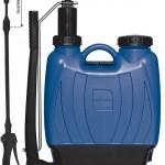 Enduramaxx 16L Backpack Sprayer 121216