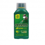 Evergreen 1ltr Extreme Green