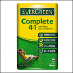 Evergreen Complete 4 in 1 Lawn Care 1
