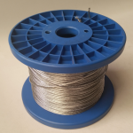 Fenceman 200m 7 Strand Poly Wire