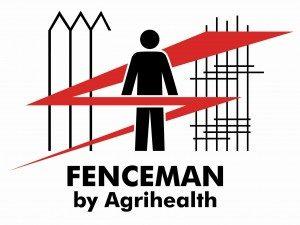 Fenceman