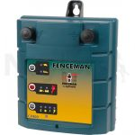 Fenceman CP900 Fence Energizer