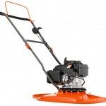 Husqvarna GX560 Petrol Hover Mower