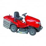 Honda HF 2417HM Petrol Lawn Tractor