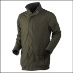 Harkila Avan Jacket Willow Green 1