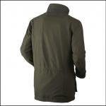 Harkila Avan Jacket Willow Green 2
