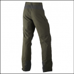 Harkila Avan Trousers Willow Green 2