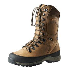 Harkila Pro Hunter GTX 12 Dark Olive Boots 1