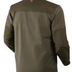 Harkila Pro Hunter Soft Shell Jacket Willow Green 2