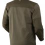 Harkila Pro Hunter Soft Shell Jacket Willow Green 2