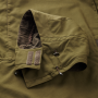 Harkila Pro Hunter X Jacket Lake Green 3