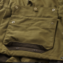 Harkila Pro Hunter X Jacket Lake Green 6
