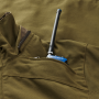 Harkila Pro Hunter X Jacket Lake Green 7