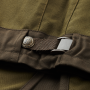 Harkila Pro Hunter X Trousers Lake Green 3