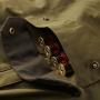 Harkila Pro Hunter X Trousers Lake Green 4