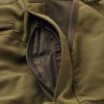 Harkila Pro Hunter X Trousers Lake Green 6