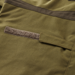 Harkila Pro Hunter X Trousers Lake Green 7