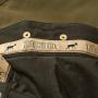 Harkila Pro Hunter X Trousers Lake Green 8