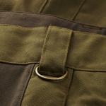 Harkila Pro Hunter X Trousers Lake Green 9