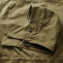 Harkila Storvik Jacket Olive Green 2