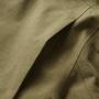 Harkila Storvik Jacket Olive Green 3