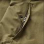 Harkila Storvik Jacket Olive Green 4